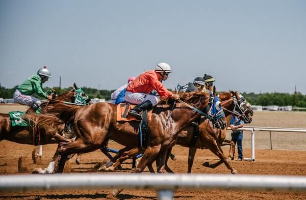 horse racing betting tips featured image