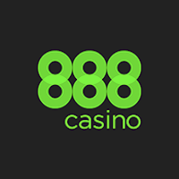 888 casino logo best online casinos