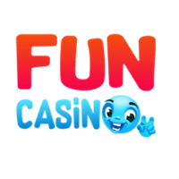 fun casino logo best online casinos