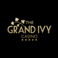 grand ivy casino logo best online casinos
