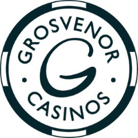 grosvenor casinos logo best online casinos