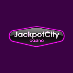 jackpotcity casino logo best roulette sites