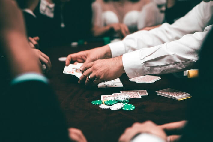 lower income areas boost online casino profits