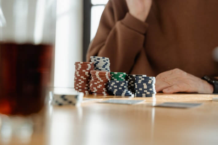 Entain To Set Restrictions for Problem Gamblers featured image