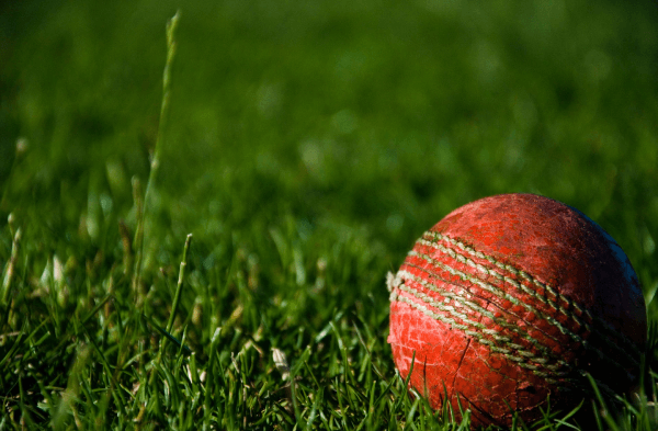 highest-paid cricket player