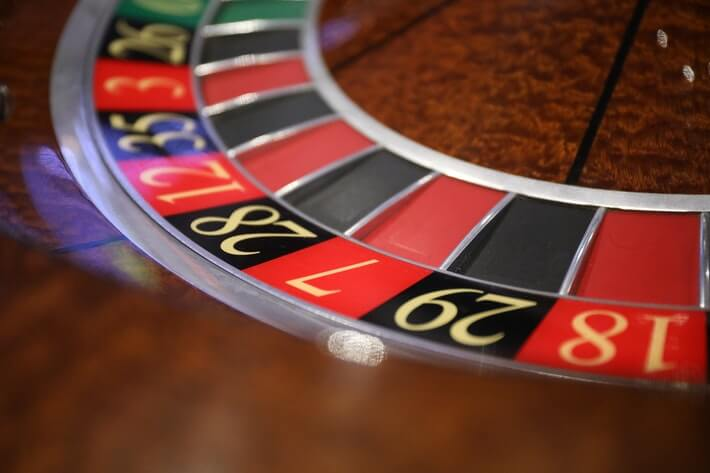 States Turn to Online Gambling To Fill Up COVID-Affected Tax Coffers featured image