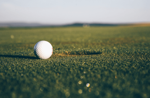 The 10 Richest Golfers by Net Worth in 2021 featured image