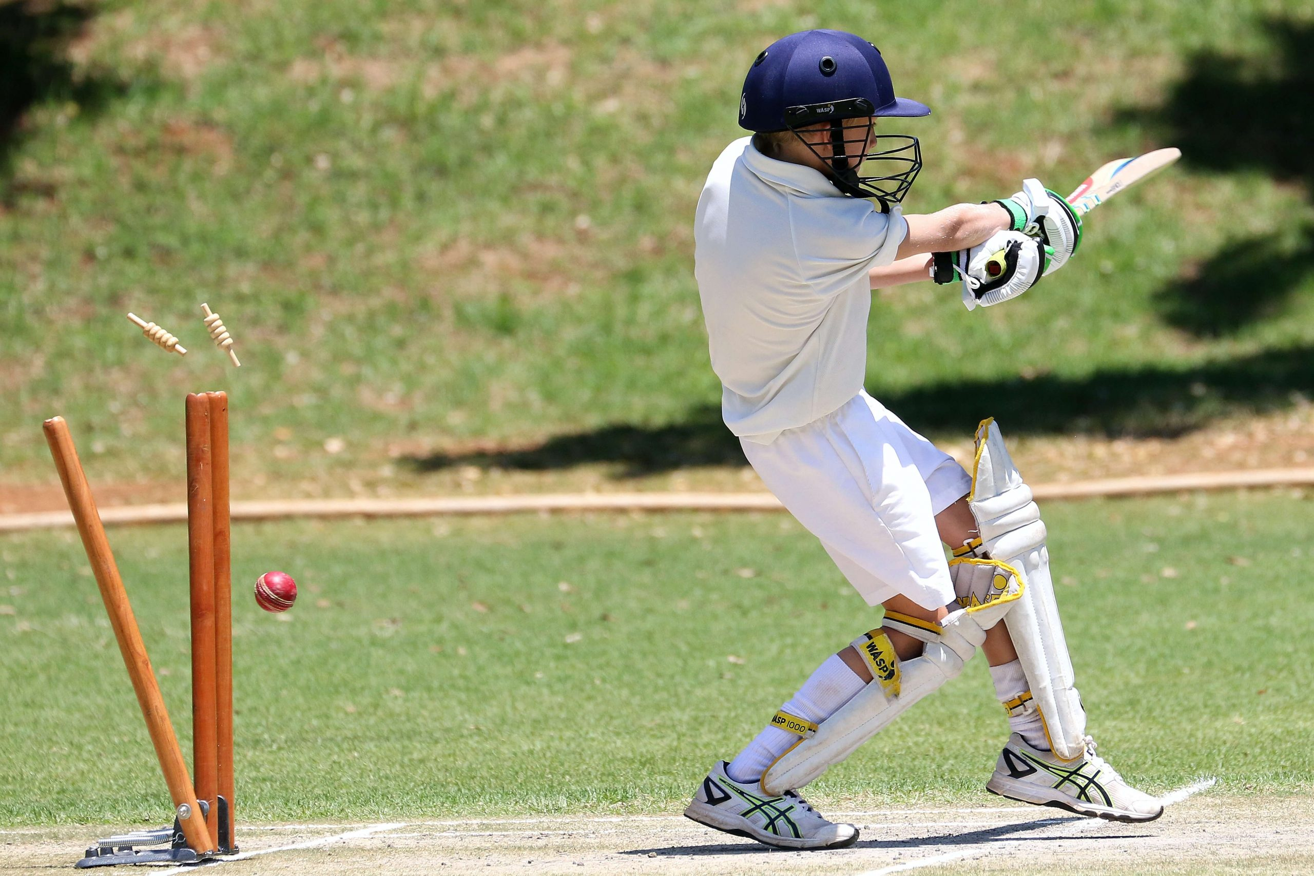 cricket match fixing bookies featured image news