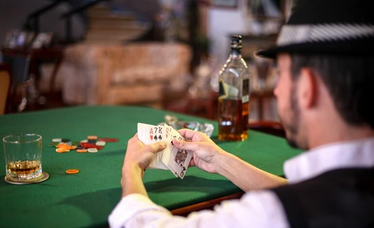 brits banning gambling ads featured image news