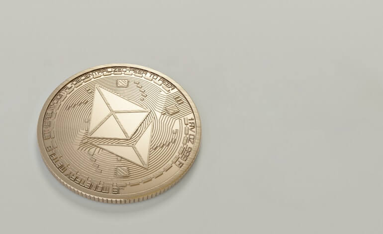 The Largest Ether Deposit is Now Worth Almost $14 Billion featured image