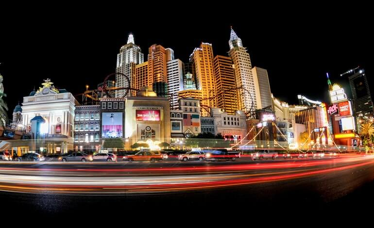 Macao Gaming Revenue Over $1.3 Billion in May featured image