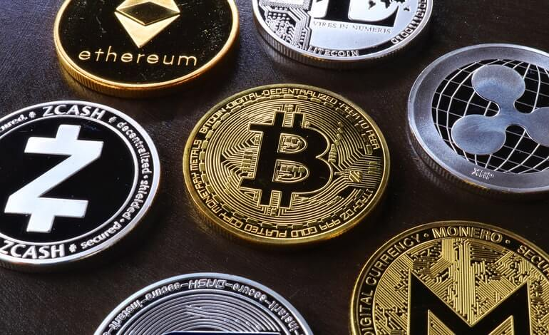 uk residents reluctant about crypto featured image news
