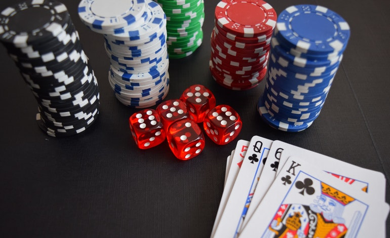 34% of Players Say Gambling Ads Made Them Gamble featured image