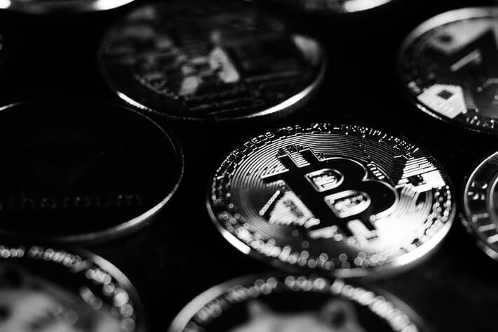 bitcoin mining difficulty drops 28 percent - featured image