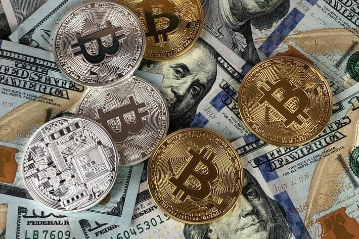 bitcoin to overtake usd by end of 2025 - featured image