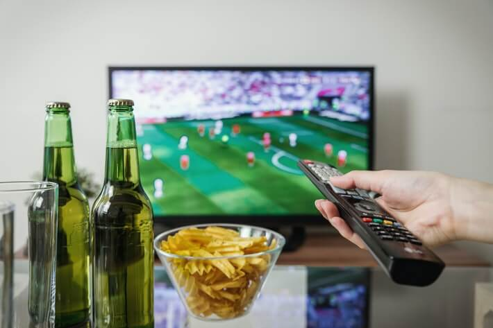 6.49 Million US Sports Fans Watched Euro 2020 Finals featured image