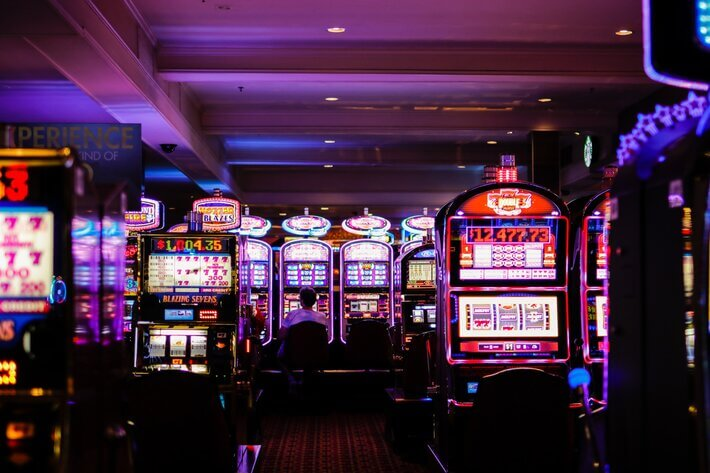 Gambling Industry Generated $137.5 Billion for US Economy in 2020 featured image