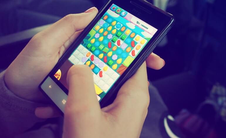 I3 Interactive Shifts Focus to Indian iGaming Market featured image